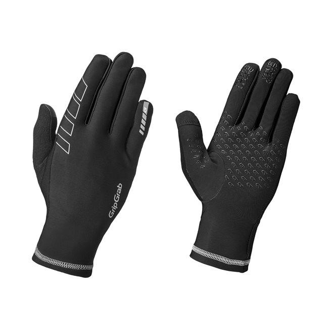 GripGrab Insulator Midseason Glove, Cykelhandskar vinter