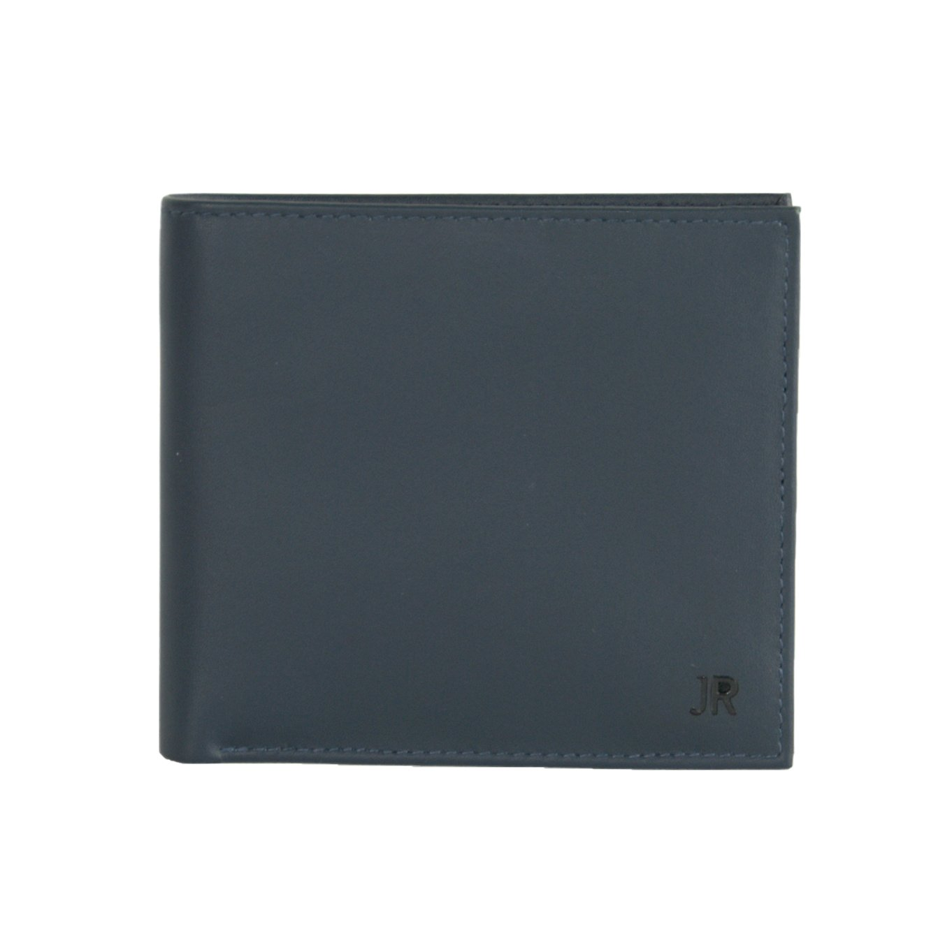 John Richmond Men's Wallet JO1432725