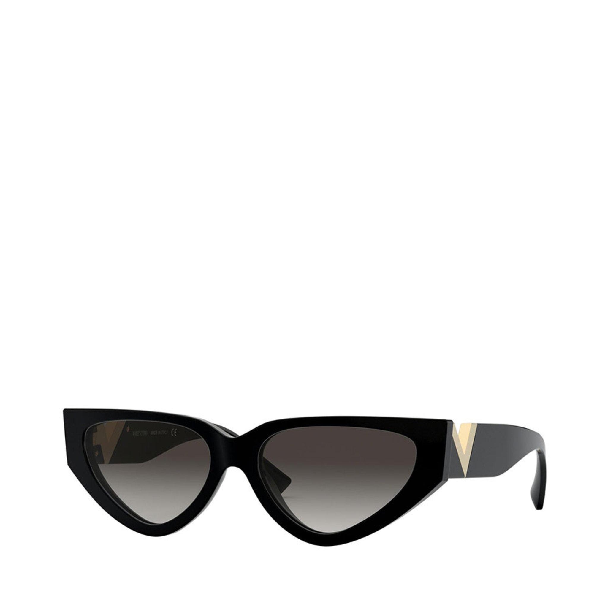 Sunglasses 0VA4063