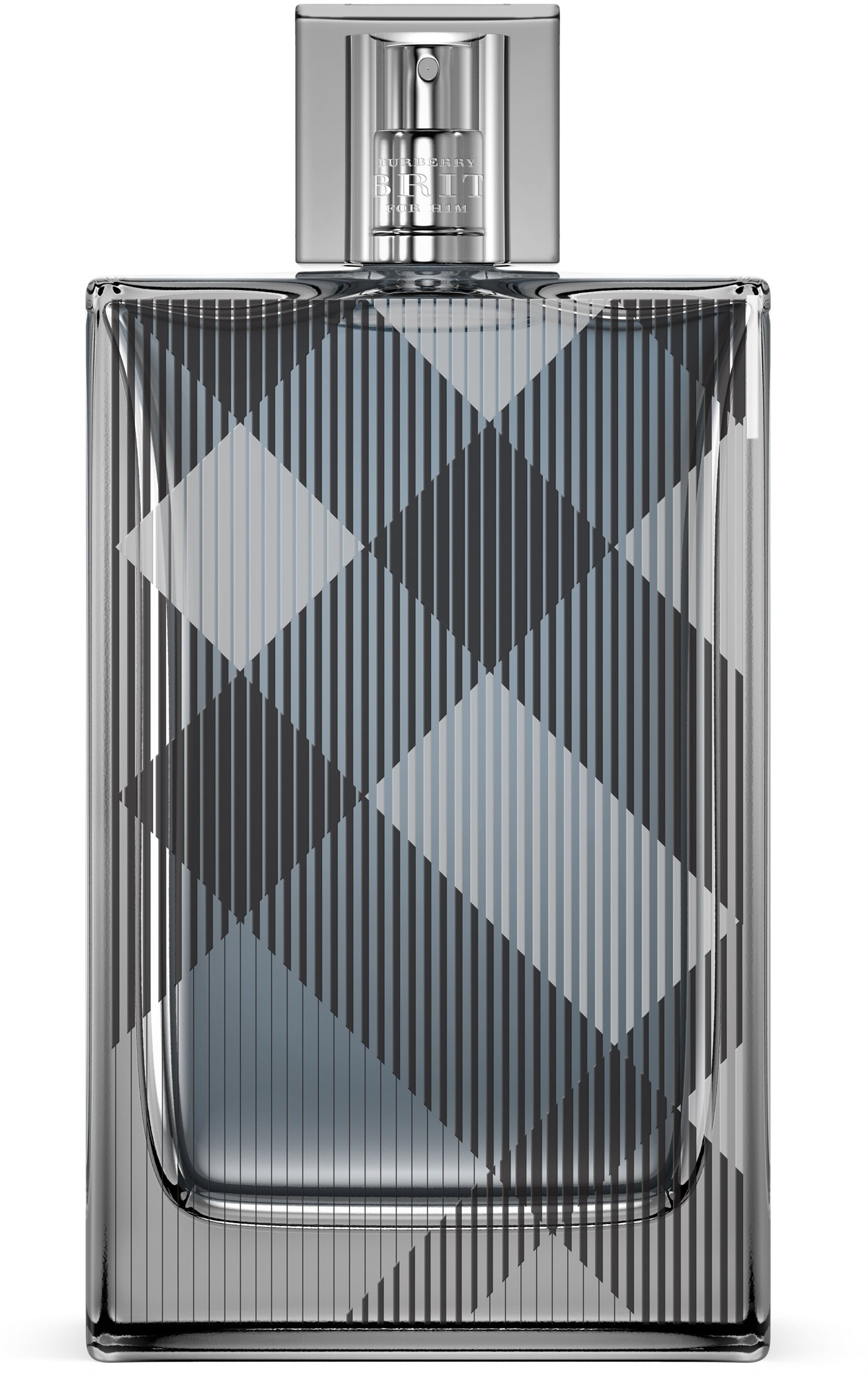 Burberry - Brit for Him EDT 100 ml