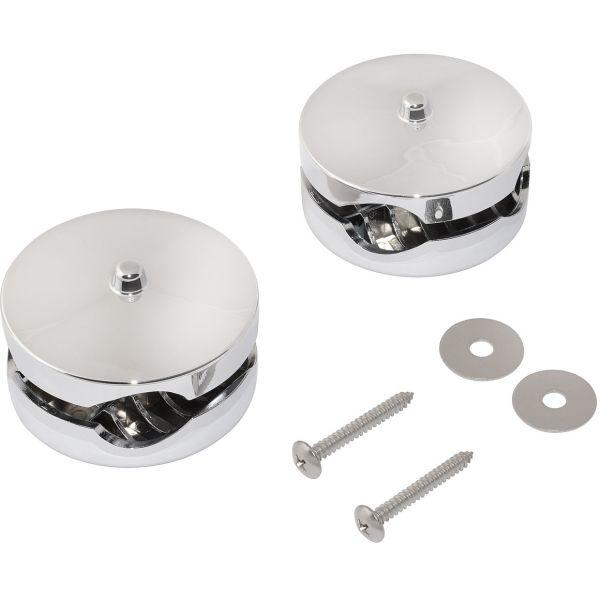 Vatette GB41637850 02 Brakett 2-pakning