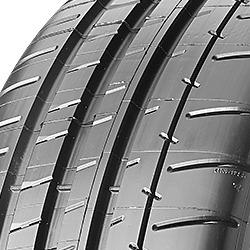 Michelin Pilot Super Sport ( 225/40 ZR19 (93Y) XL )