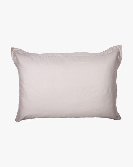 Tyynyliina, Soft Satin