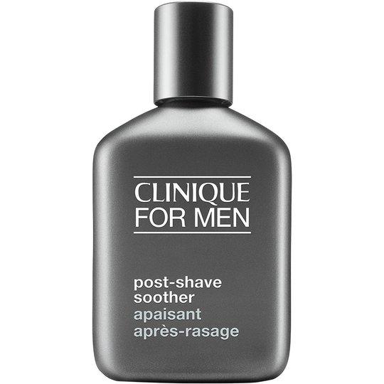 Clinique For Men Post-Shave Soother, 75 ml Clinique Parranajon jälkeen