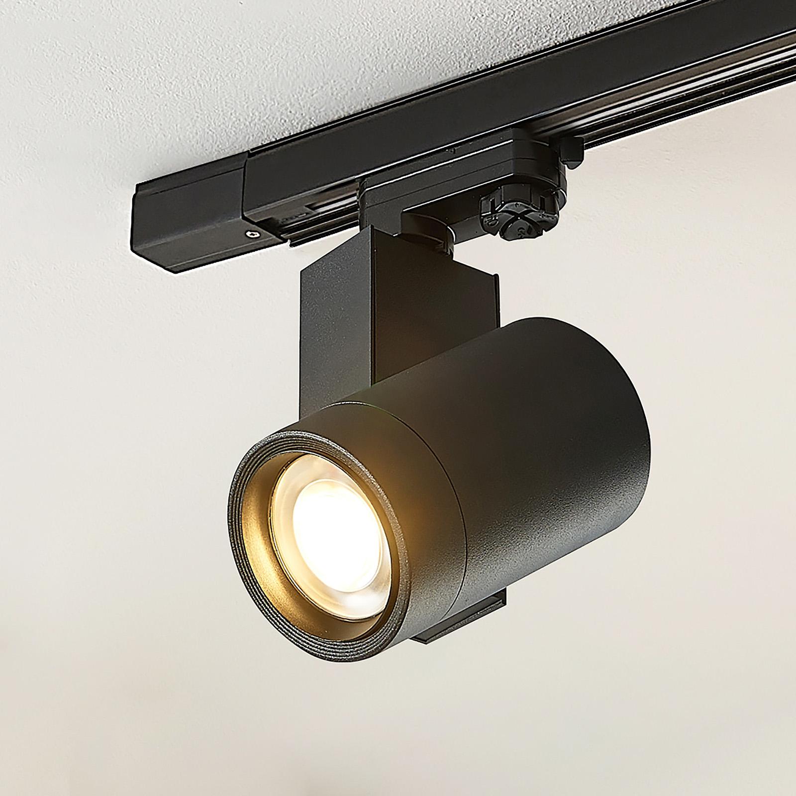Arcchio Tede LED-kiskospotti, 20–50°, 32,4 W