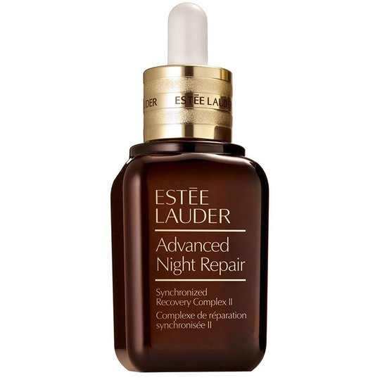 Advanced Night Repair, 75 ml Estée Lauder Seerumi