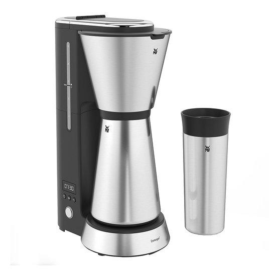 WMF - Kitchen Minis Kaffebryggare Aroma Thermo To Go