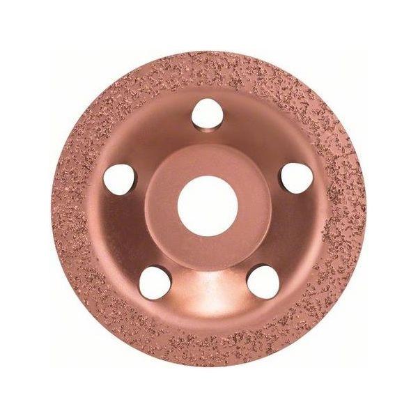 Bosch 2608600177 Hardmetallkoppskive 115mm Fin