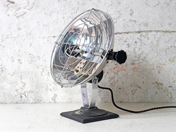 Pifco Medical Sunlamp