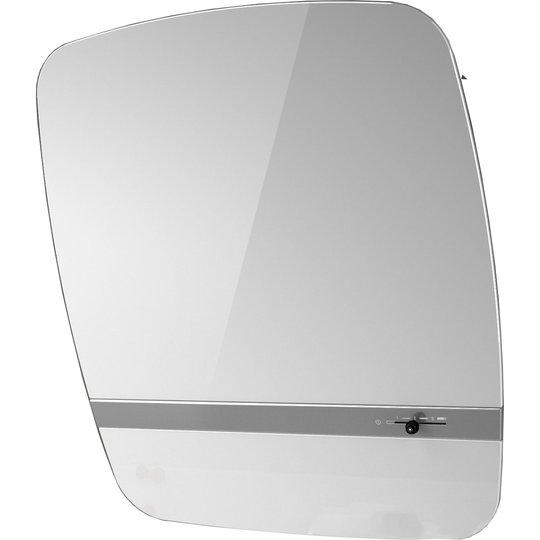 Witt 55-2 Vision väggfläkt, vit