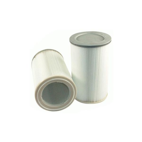 Dustcontrol 404901 Finfilter cellulosa