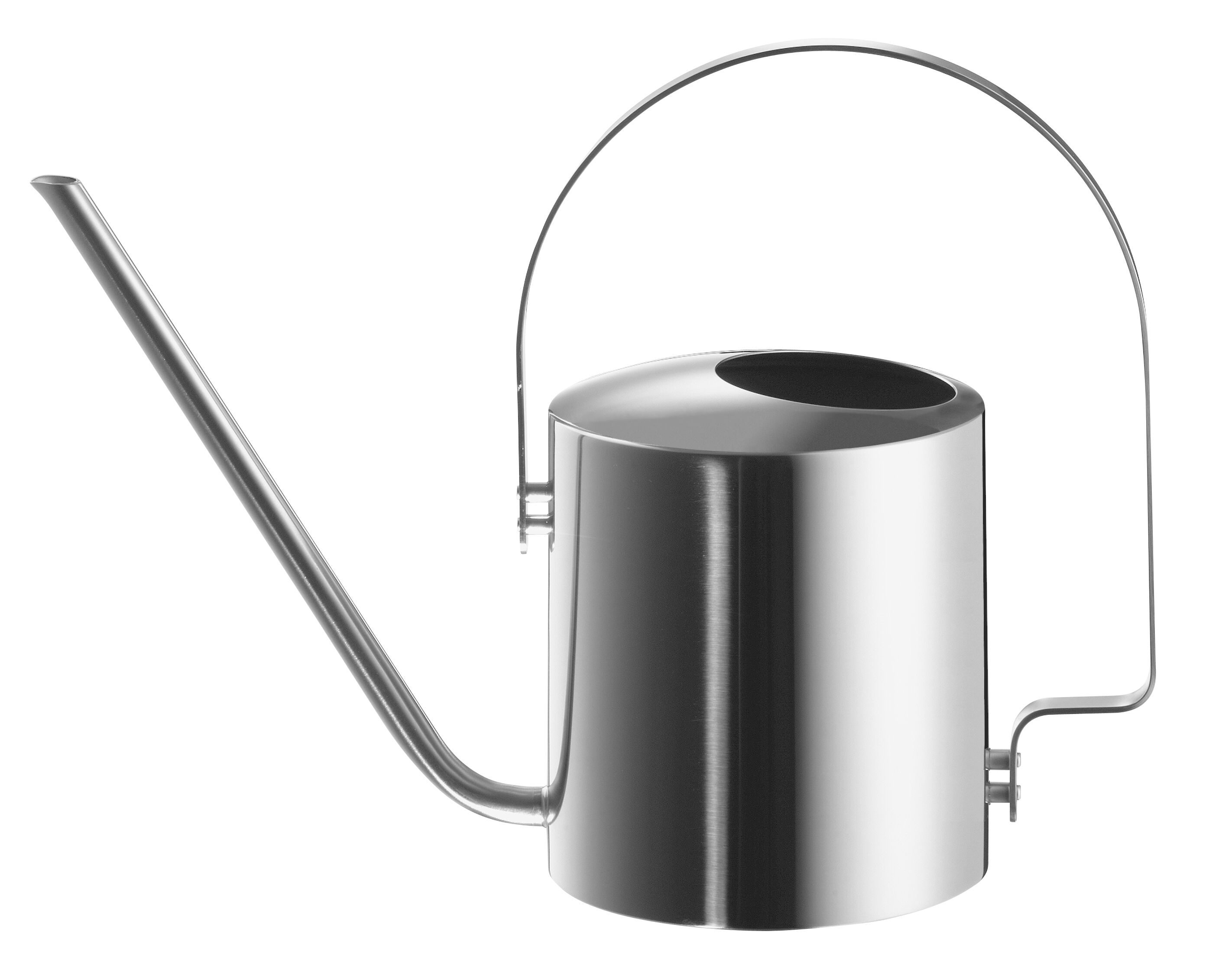 Stelton - Original Flower Watering Can 1,7 L (100-15)