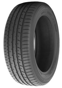 Toyo Proxes R46A ( 225/55 R19 99V Left Hand Drive )