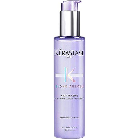 Kérastase Blond Absolu Cicaplasme Leave-In Treatment, 150 ml Kérastase Viimeistelytuotteet