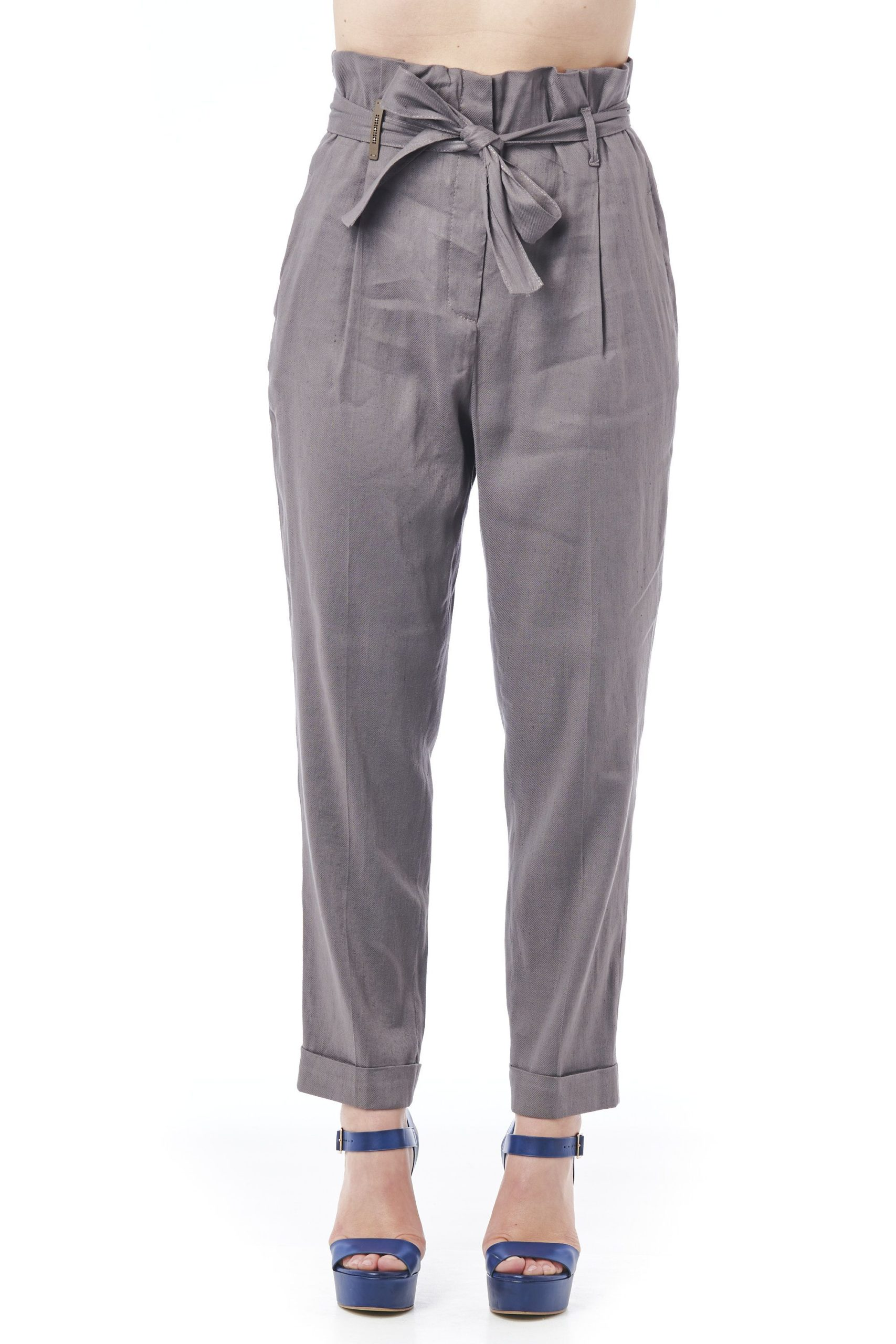 Marrone Jeans & Pant - IT48 | XL