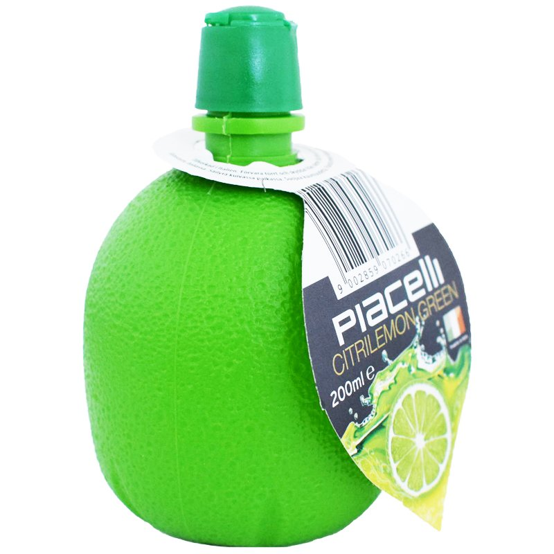 Limettimehu - 11% alennus