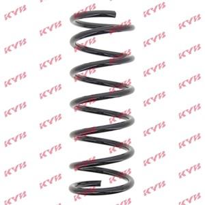 Jousi (auton jousitus), Taka-akseli, VOLVO S80 II, 31202522