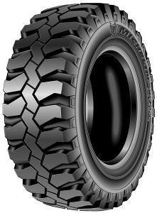 Michelin BibSteel HS ( 300/70 R16.5 137A8 TL kaksoistunnus 137B )