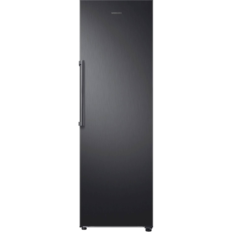 Samsung RR39M7055B1/EE
