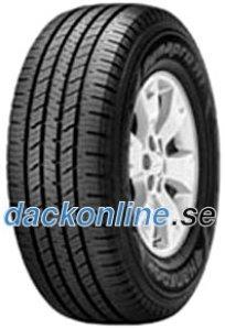 Hankook Dynapro HT RH12 ( P275/60 R20 114T 4PR SBL )
