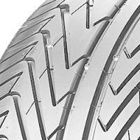 Michelin Pilot Sport ZP (275/35 R18 87Y)