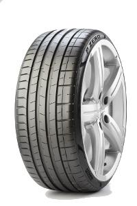 Pirelli P Zero PZ4 SC runflat ( 245/45 R20 103W XL *, runflat )