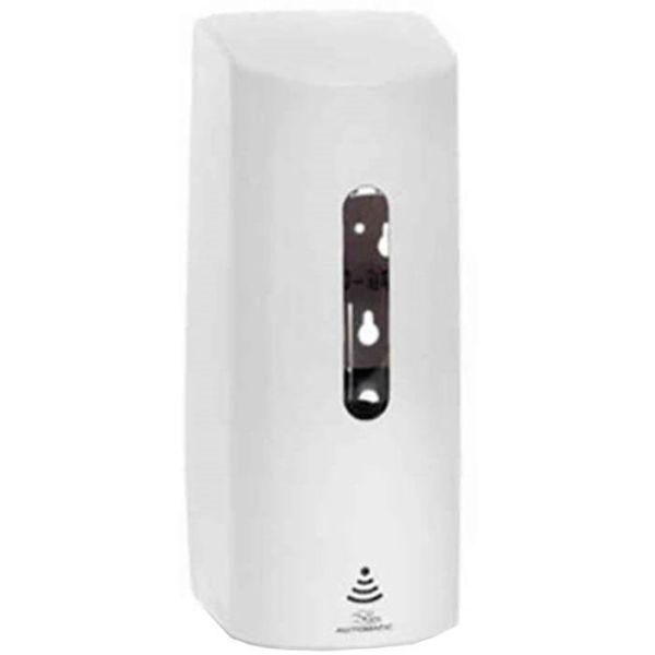 DAX AD139 Dispenser automatisk, 700 ml, hvit