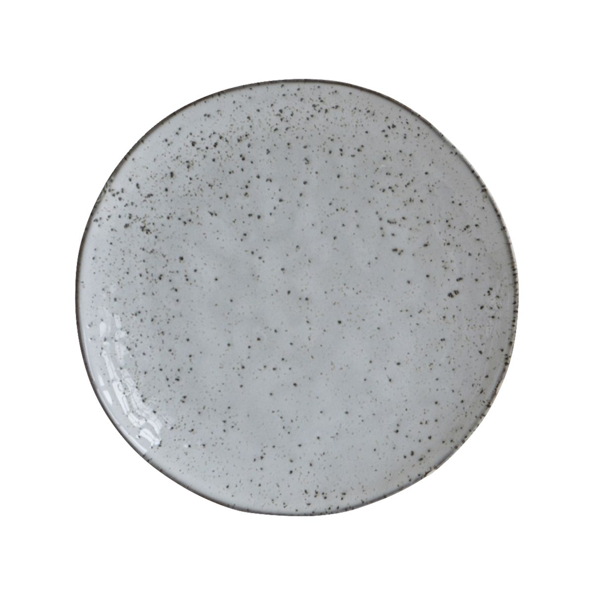 House Doctor - Rustic Plate 20,5 cm (Hc0801)