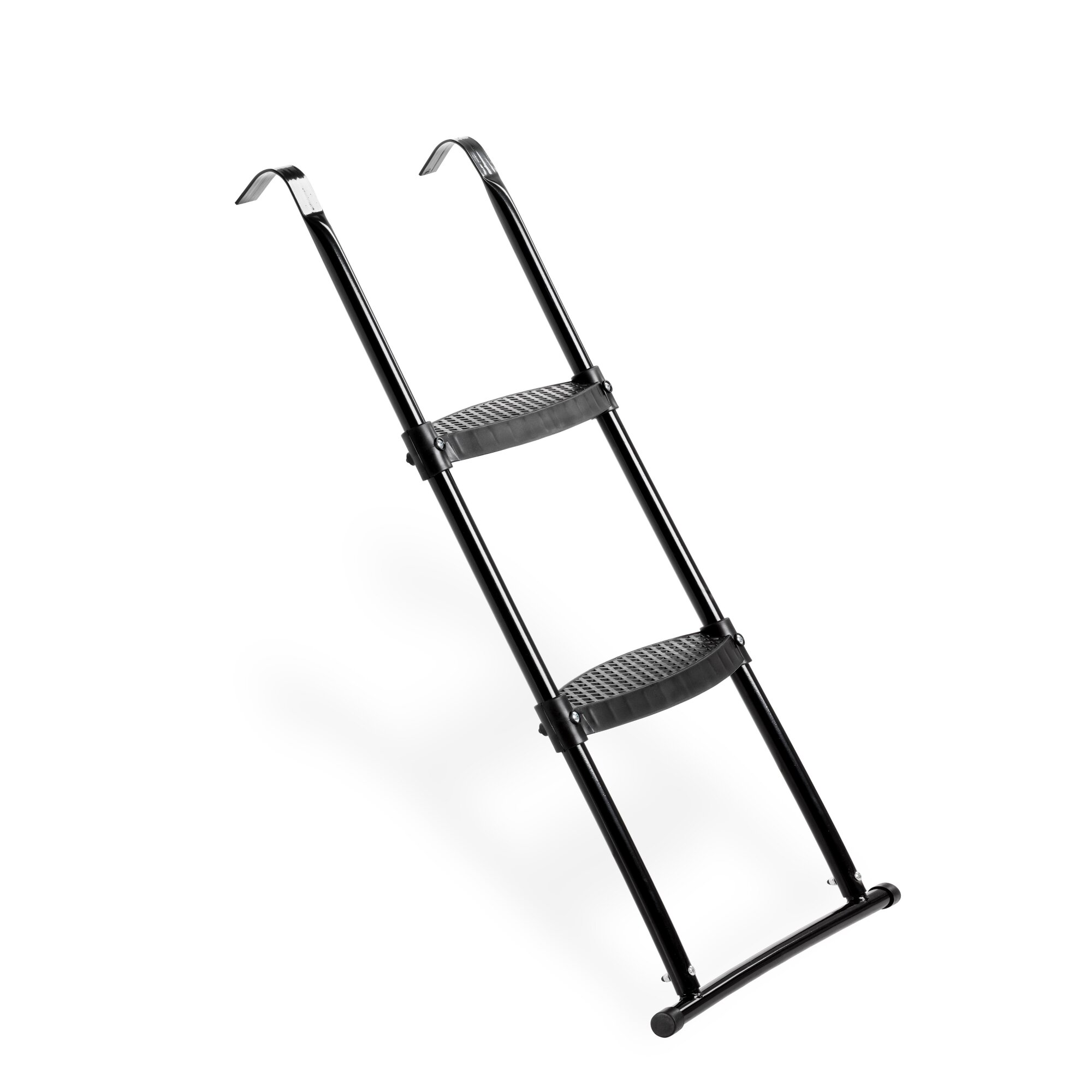 EXIT - Trampoline Ladder for Trampolines with a diameter of 366 and 427 (11.40.40.00)