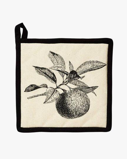Patalappu, Fruttata