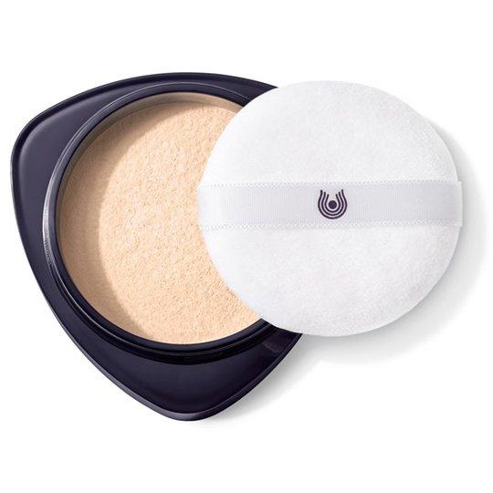 Dr. Hauschka Loose Powder - Translucent, 12 g
