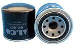 Polttoainesuodatin ALCO FILTER SP-903