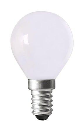 Perfect LED Opal Globe 3,5W (25W) E14