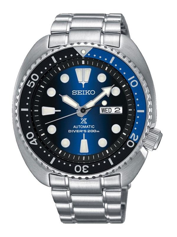 SEIKO Prospex Automatic Diver 45mm SRPF15K1