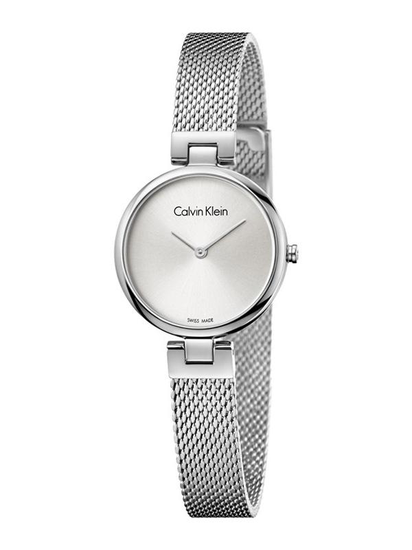 Calvin Klein Authentic K8G23126