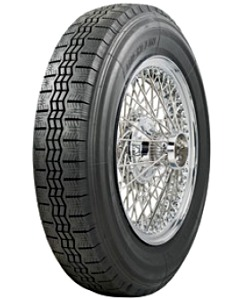 Michelin Collection XSTOP ( 7.25 R13 90S )