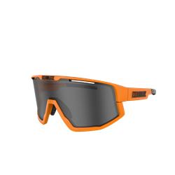 Bliz Fusion Matt Neon Orange