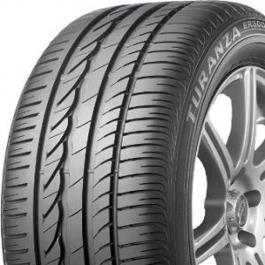 Bridgestone Turanza ER 300A Ecopia 205/60R16 92W *