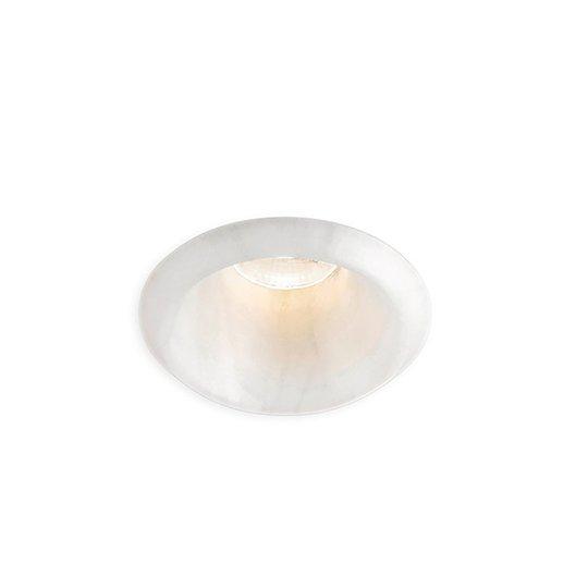 LEDS-C4 Play Raw downlight alabaster 927 6,4 W 50°