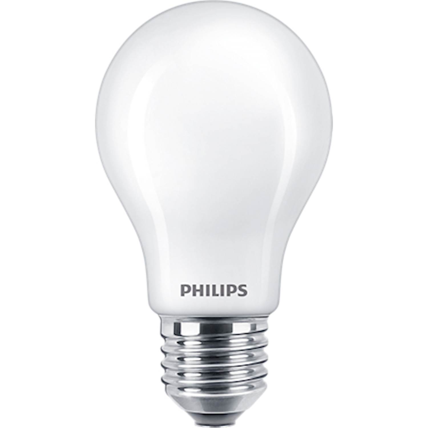 Philips LED Classic 75w norm e27 nd