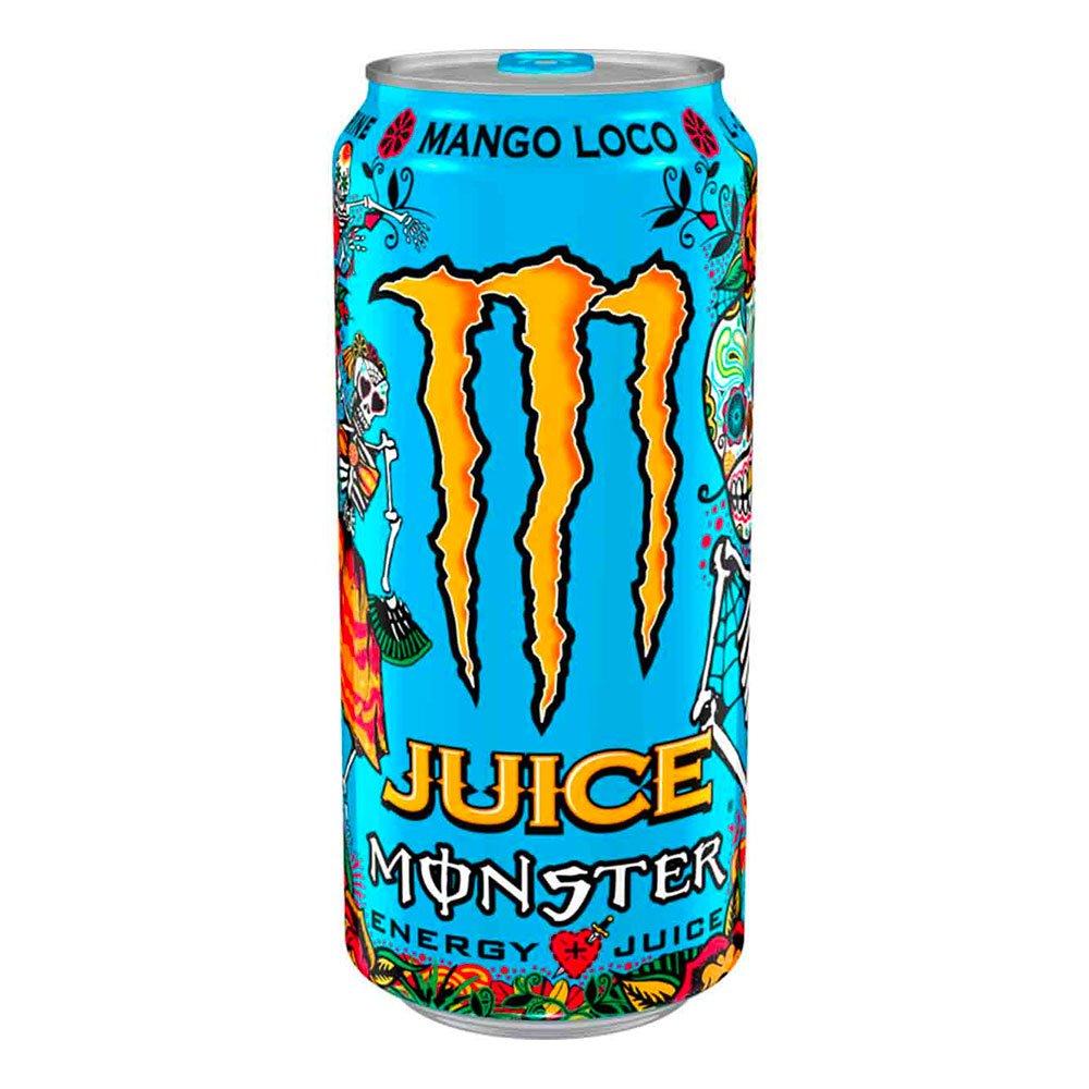 Monster Mango Loco - 1-pack