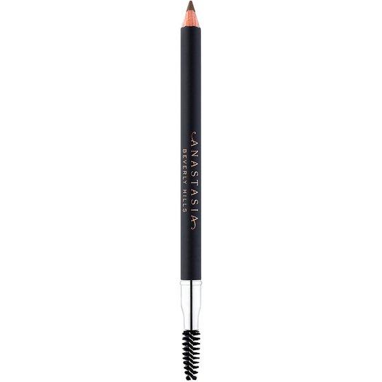 Anastasia Perfect Brow Pencil, 1,0 g Anastasia Beverly Hills Rajauskynä