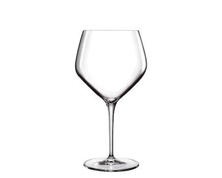 LB Atelier Hvitvinsglass 70cl Chardonnay 2-pakk