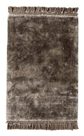 Matten Noble - 200 x 290 cm
