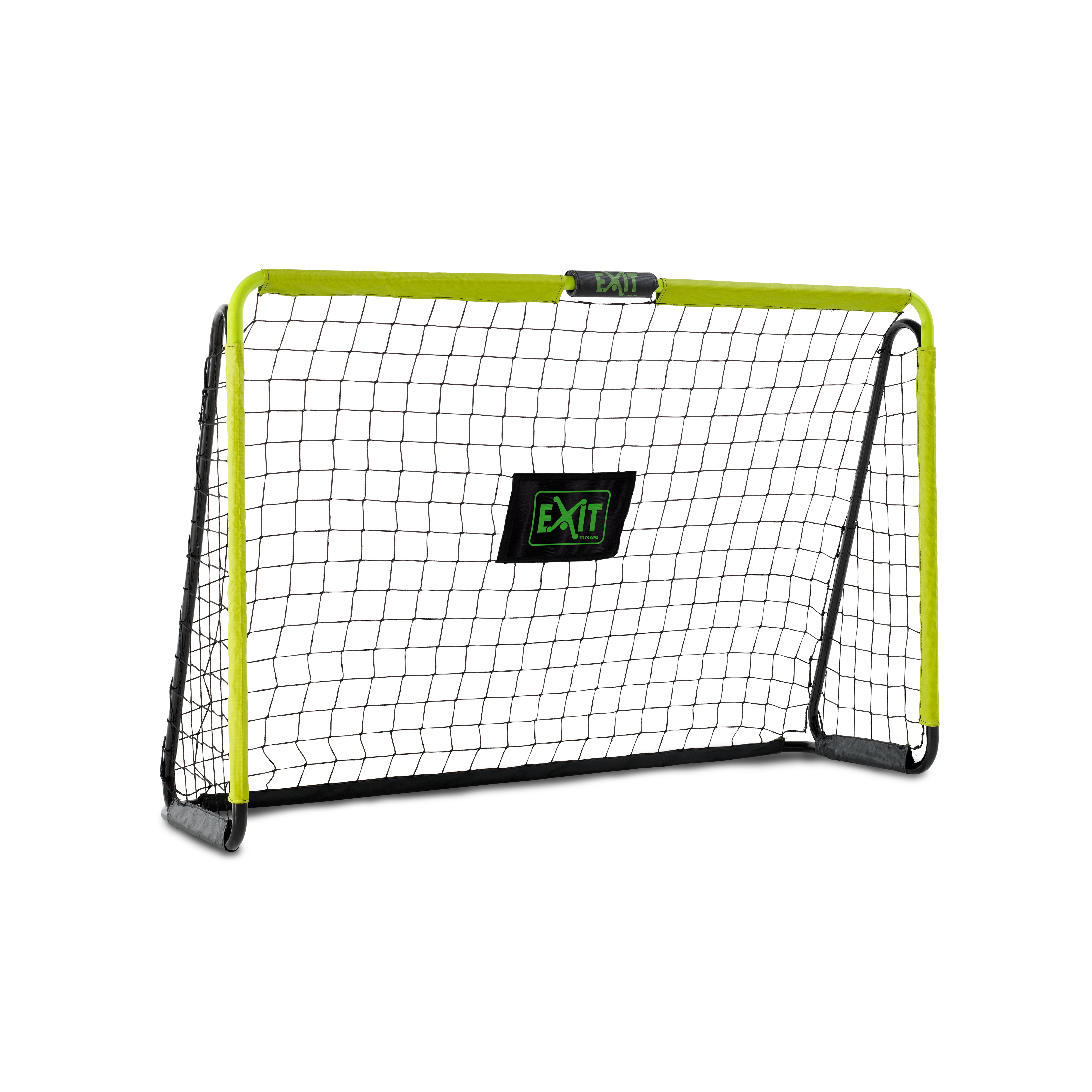 EXIT - Tempo 1800 Soccer Goal (41.20.18.00)