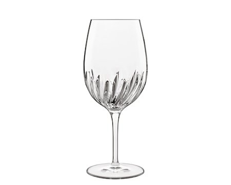 Mixology spritzglass 4 stk. gjennomsiktig
