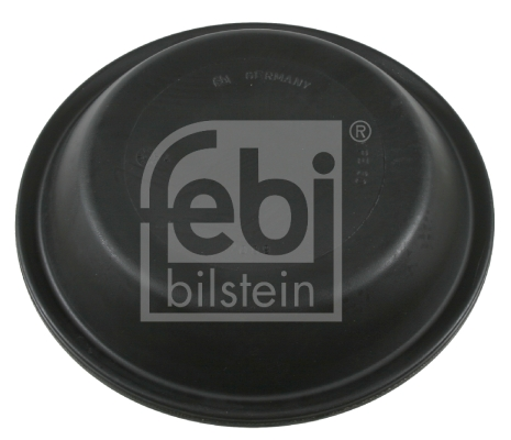 Kalvosylinterin kalvo FEBI BILSTEIN 07099
