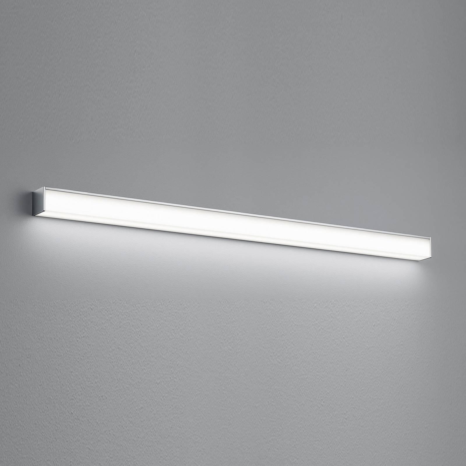 Helestra Nok -LED-peililamppu 120 cm