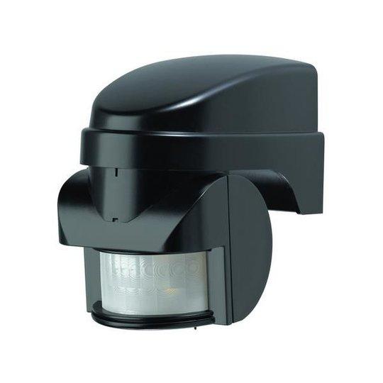 Honeywell Home Spectra L210NBKL Liiketunnistin 140°, musta
