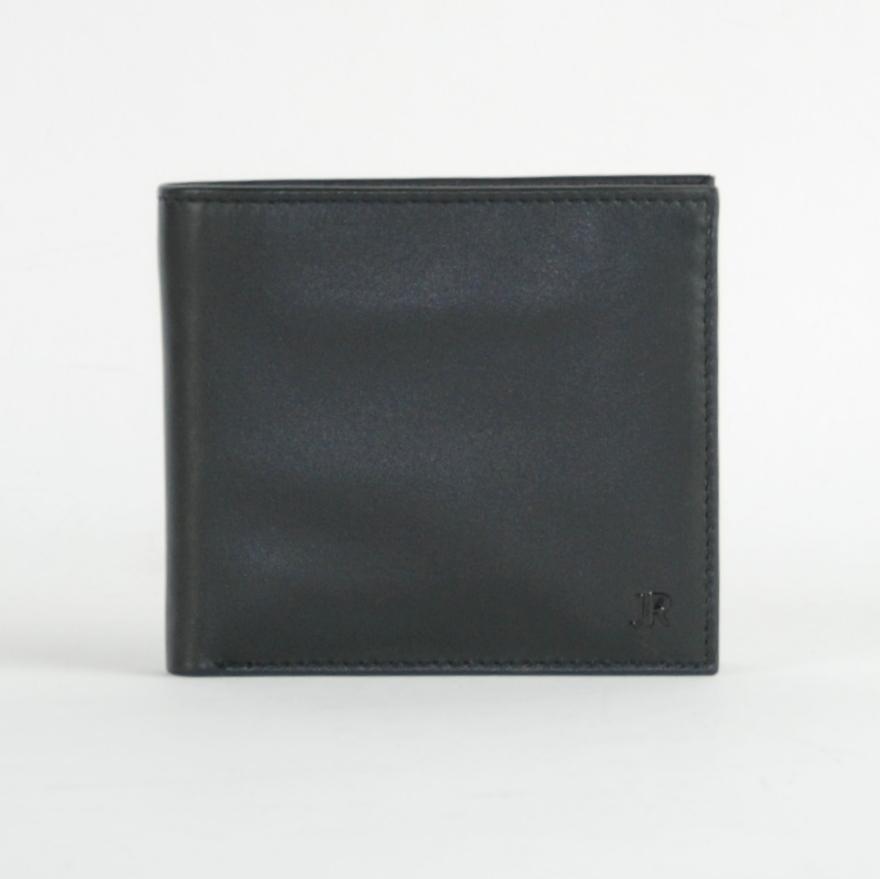 John Richmond Men's Wallet JO1432722